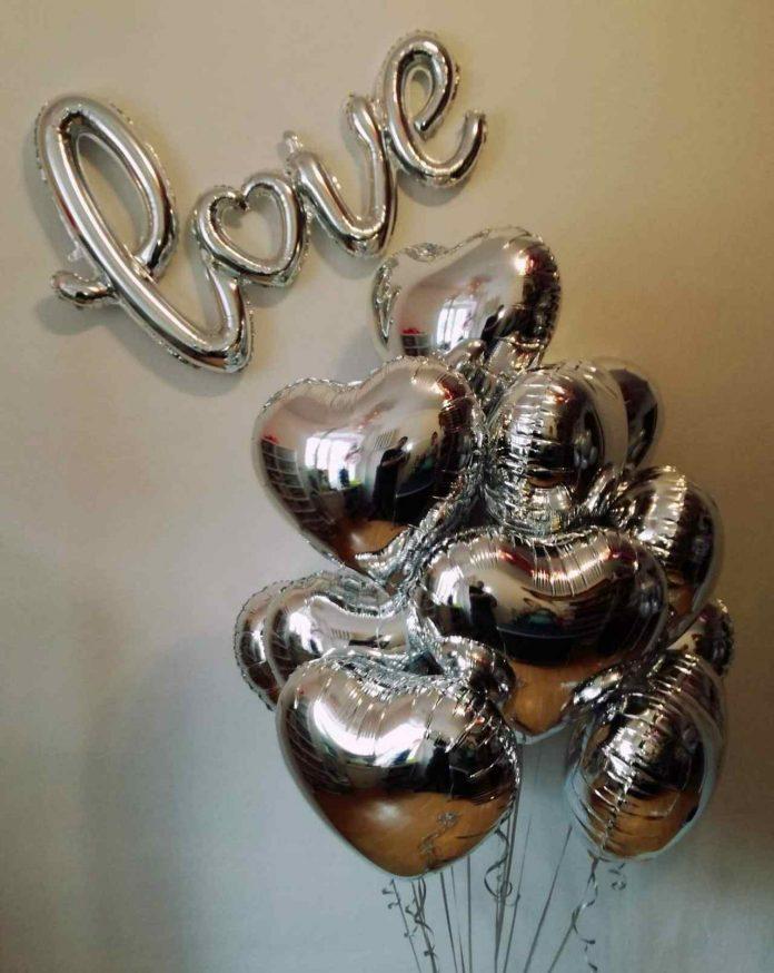 balony eventowe